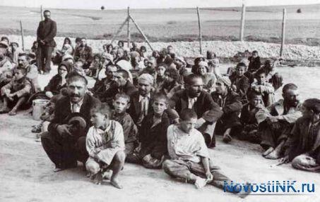 Представители народа Заза призывают вместе бороться против турецкой лжи -  yerkramas.org