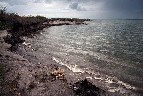 Картинки по запросу озеро севан уровень воды