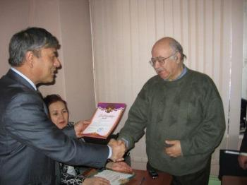 Салижан член профсоюз мигрантов из узбекистан