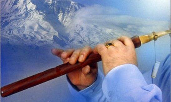 ДУДУК И САКСОФОН МУЗЫКА БОГОВ И МЕЛОДИЯ ДЛЯ ДУШИ СКАЧАТЬ БЕСПЛАТНО