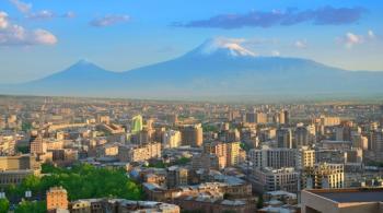 Тарон Маргарян: Пятилетняя программа развития Еревана должна быть ориентиром в работе, ибо составлена с учетом замечаний граждан