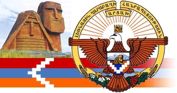 Императив признания Республики Арцах в контексте глобальной и региональной безопасности