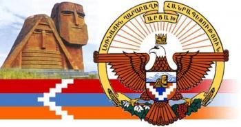 Карабах признает Азербайджан и ждет того же от Баку