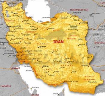Отойдет ли Иран от Исламской республики и основ шиизма?
