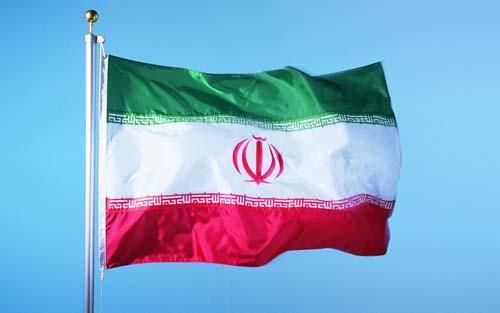 МИД Ирана: любая военная операция в Сирии может повлиять на сирийский конгресс в Сочи