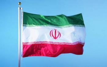 Иран полностью отказывается от доллара