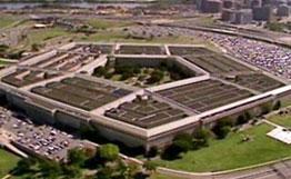Пентагон прокомментировал заявления Путина о новом оружии