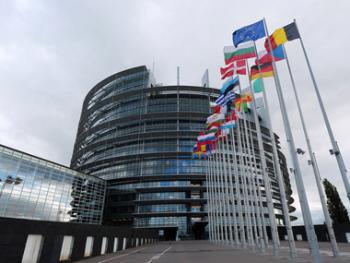 В Европарламенте пройдет конференция, посвященная 30-летию Карабахского движения