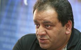 Амарян Александр