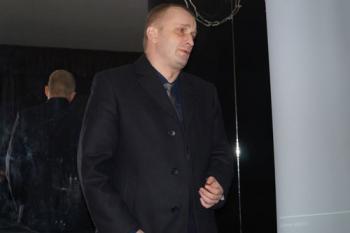 Александров Виктор