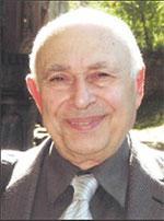 Галичян Рубен