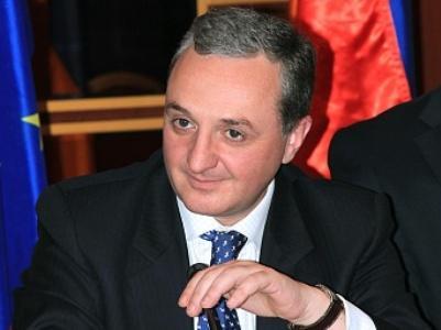 Зограб Мнацаканян: В Армении число посетителей из Германии увеличилось на 47%