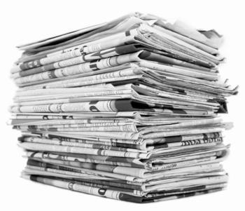 Медиаполе Армении претерпело революционные изменения