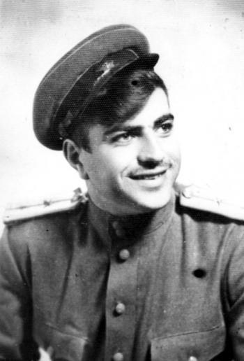 Петрос Петросян