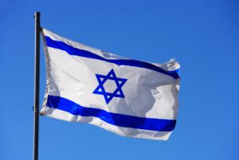 Посольство Израиля о деле Лапшина: Будем ожидать дальнейших указаний