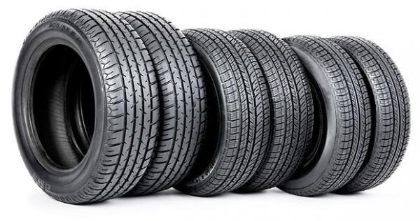 Картинки по запросу Выбор автомобильных шин