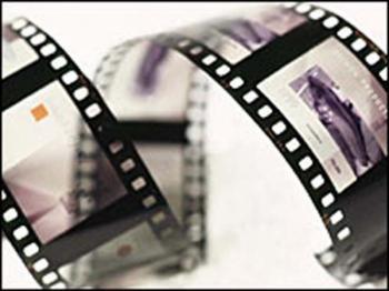 Новинки кино и проката по категориям и жанрам