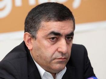 Армен Рустамян: Реальной оценки сумгаитской резне дано не было