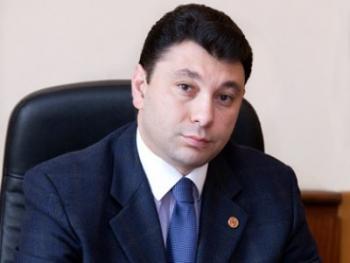 Эдуард Шармазанов: В плане безопасности 2017 год стал годом устранения упущений