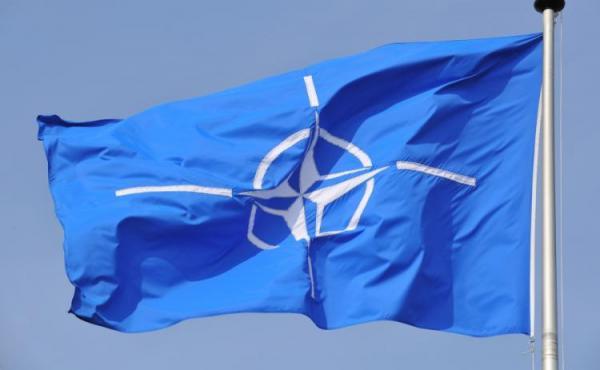 У Турции могут возникнуть проблемы с интеграцией российских С-400 в систему НАТО