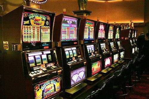 Голдфишка игровые автоматы - Как играть в казино Goldfishka