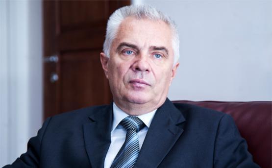 Петр Свитальский: Евросоюз не стремится навязать свои ценности другим