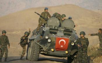 Почему Анкара и Вашингтон никак не договорятся по вопросу сирийских курдов
