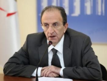 В Армении планируется строительство жилья стоимостью не больше 300 долларов