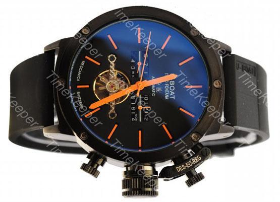 5f1e565e75ec В интернет-магазине наручных часов Time Keeper вы найдете превосходный  ассортимент качественных и точных копий наручных часов известных мировых  брендов.