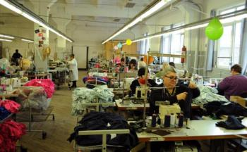 фабрика трикотаж