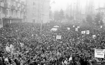 Степанакерт архив