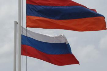 Армянские и российские парламентарии проведут обсуждения по насущным глобальным вопросам