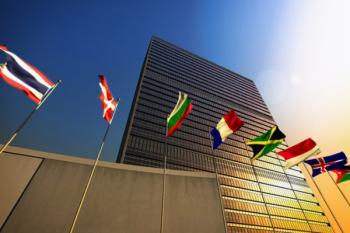 Голосование в ООН: США пригрозили и Армении за позицию по Иерусалиму