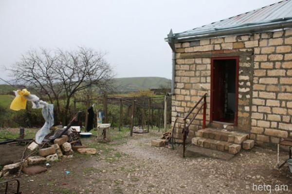 Зверства азербайджанцев в карабахе фото 370-886