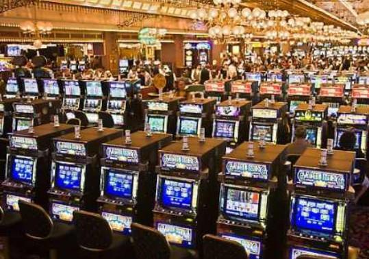 Где играть в игровые автоматы краснодар игровые автоматы адмирал качать бесплатно