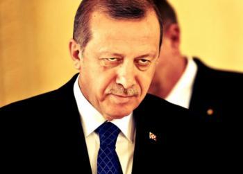 Эрдоган не едет в Латинскую Америку: в Уругвае его ждали акции протеста армян