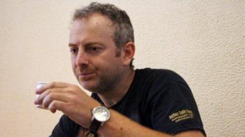 По делу Александра Лапшина будут поданы две жалобы в Верховный суд