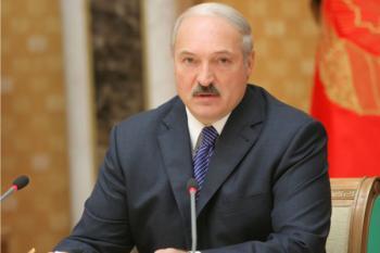 Лукашенко «умывает руки»: Азербайджан, РФ и Израиль договорятся о судьбе блогера Лапшина