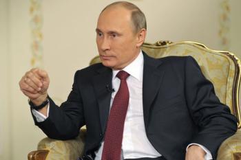 США ожидали от России выдачи граждан, обвиняемых во вмешательстве в американские выборы