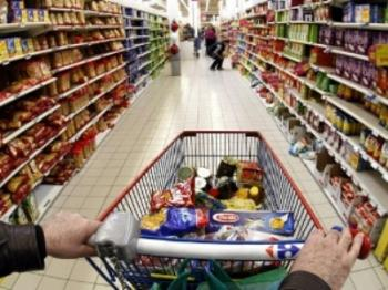 Данные НСС: Какие продукты больше всего подорожали в Армении?