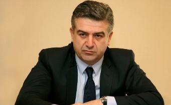 Премьер-министр Армении прокомментировал экстрадицию Лапшина в Баку