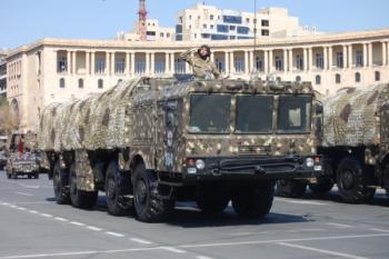 Картинки по запросу Новые Искандеры по пути в Армению: выбор Путина