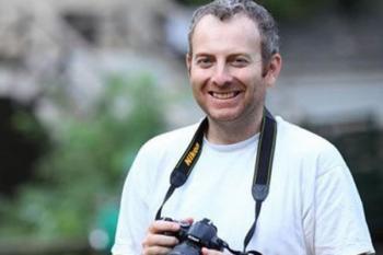 Блогера Лапшина во вторник экстрадируют в Азербайджан