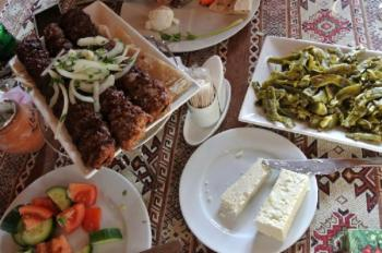 еда питание кухня