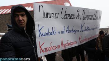 В Армении требуют отозвать посла из Минска и заморозить отношения с Беларусью