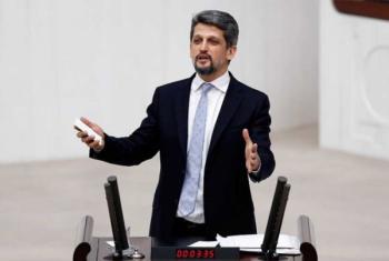 Устранить Каро Пайлана: на что готовы пойти турецкие власти