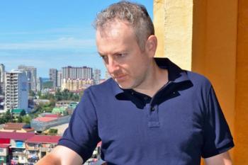 Лапшин обжаловал решение о его выдаче Азербайджану