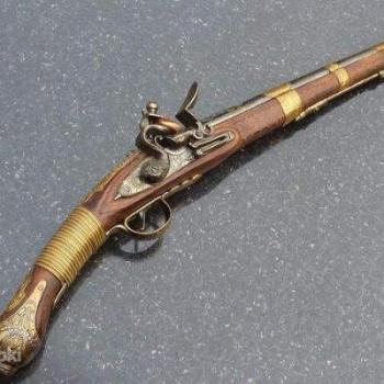 кремниевое оружие