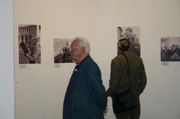 фотовыставка в Москве