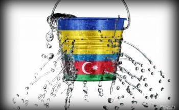 Национализм, породивший войну: Баку и Киев на «линии распада»
